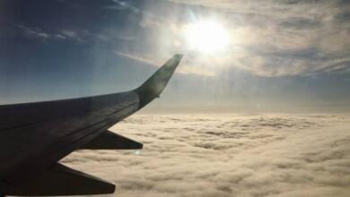 Photo of Минкомсвязь обнародовала график вывозных рейсов до 3 июня