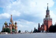 Photo of Парад Победы состоится 24 июня