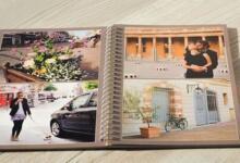 Фото Экономный способ печати фотографий или как печатать фото на карантине?