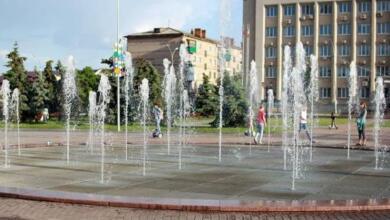 Photo of 12 июня в Москве ожидаются дожди и до 26 градусов тепла