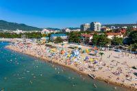 Photo of Как будут работать курорты Краснодарского края после 21 июня?