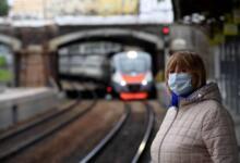 Фото Германия продлила ограничения на поездки за пределы Европы