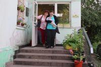 Фото За недоверие. У россиянки в Швеции забрали дочь после анализов в РФ