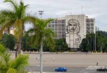 Фото Советник посольства рассказал порядок приёма туристов на Кубу этим летом