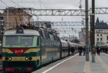 Photo of «Аэроэкспресс» начнёт восстанавливать поезда в аэропорты с 8 июня