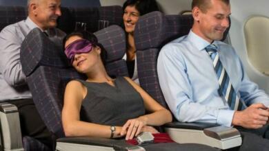 Фото Более 100 граждан РФ вылетели из Доминиканы в Москву вывозным рейсом