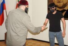 Photo of Почему в Чечне за невесту дают 50 тысяч?
