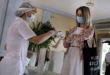 Photo of Что за три справки нужно иметь тем, кто едет на отдых в санаторий?