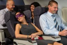 Фото Около 80 россиян вылетели с Кубы в Москву вывозным рейсом