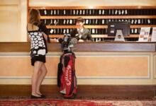 Фото Что делать, если условия в отеле не соответствуют забронированным?