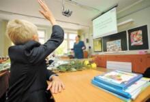 Photo of Работа молодым специалистам в Арктике. Формирование рынка труда в регионе