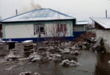 Photo of СМИ: в Индии около 60 человек стали жертвами наводнения