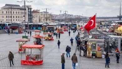 Photo of Возобновилась выдача российских виз для граждан Турции