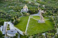 Фото Как получить возврат части средств на отдых в России. Инфографика