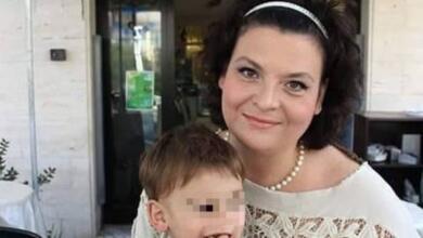 Photo of Россиянка, у которой в Италии изъяли ребенка, вернулась с детьми в РФ
