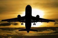 Фото Из каких трех российских городов возобновили международные рейсы?