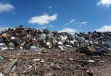 Photo of Как будут рассчитывать тарифы за вывоз мусора по федеральной схеме?