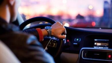Фото В Сочи водитель BlaBlaCar высадил на трассе женщину с детьми