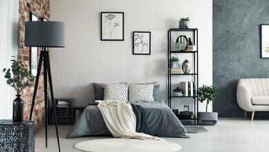Фото «Эко» не значит дорого. Как сделать квартиру или дом более безопасным?