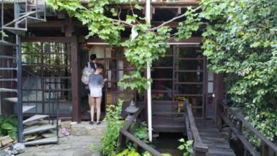 Фото Сколько крымчане заработали на туристах этим летом?