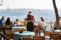 Фото «Чуть с ума не сошли». С какими проблемами столкнулись туристы в Турции?