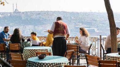 Фото Что надо знать о масочном режиме отправляющимся в Турцию туристам?