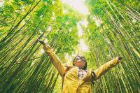 Фото Форум изыскателей. Реализация национальных проектов и экологические решения